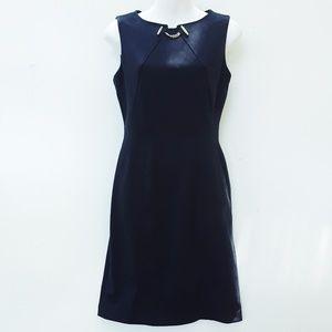 {Ivanka Trump} Dress